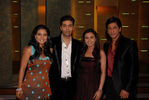 Shah Rukh Khan Photos Koffee with karan