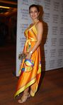 Amisha Patel at Stars at Lakme Fashion Week, Grand Hyatt, 30th March, 2009