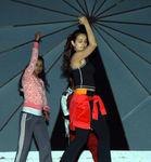 country club show performance by amisha patel2