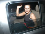country club show performance by amisha patel7