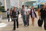 Beautiful Latin Actress Barbara Mori and actor Hrithik Roshan (4)