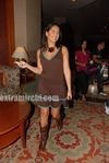 Beautiful Latin Actress Barbara Mori spotted at Marriott Hotel (13)