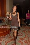 Beautiful Latin Actress Barbara Mori spotted at Marriott Hotel (14)