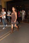 Beautiful Latin Actress Barbara Mori spotted at Marriott Hotel (4)