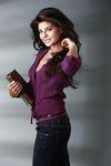 Jacqueline Fernandez2