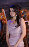 Jacqueline Fernandez at Music launch of film Aladin