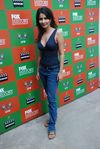 Bollywood actress Rachna Shah (2)