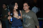 Rachna Shah and Sanjay chhel