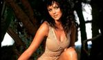 Yana Gupta - Bollywood's item girl