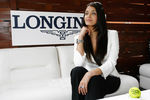 Beauty queen Aishwarya Rai