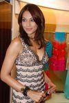 Actress Bipasha Basu Gallery