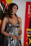 Actress Bipasha Basu Gallery