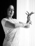 Actress Hema Malini photos
