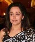 Actress Hema Malini photos