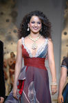 Kangana Ranaut Photo Gallery, Kangana Ranaut Pictures