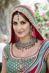 Cute  Actress Katrina Kaif