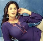 Cute  Actress Katrina Kaif