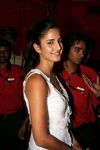 Actress Katrina Kaif