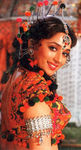 Madhuri Dixit Most Beautiful Indian Actress