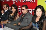 Sameera Reddy, Katrina Kaif, Saif