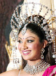 Miss Bollywood Shilpa Shetty