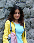 Actress Sneha Ullal Photos