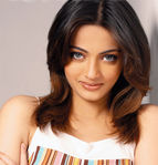 Beautiful Sneha Ullal