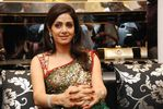 Gorgeous Sridevi inaugurates Kimaya Fashion Store in Chennai