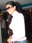 Sushmita Sen - 1994 Miss Universe