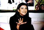 1994 Miss Universe Sushmita Sen