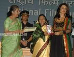 56th National Film Awards for the year 2008 award function (6)