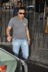Bollywood pays homage to Aamir Khan s father Tahir HUssain (11)