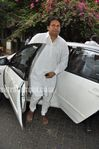Bollywood pays homage to Aamir Khan s father Tahir HUssain (13)