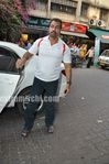 Bollywood pays homage to Aamir Khan s father Tahir HUssain (14)
