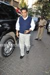 Bollywood pays homage to Aamir Khan s father Tahir HUssain (17)