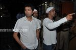 Bollywood pays homage to Aamir Khan s father Tahir HUssain (23)