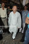 Bollywood pays homage to Aamir Khan s father Tahir HUssain (27)