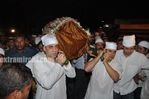 Bollywood pays homage to Aamir Khan s father Tahir HUssain (32)