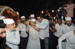 Bollywood pays homage to Aamir Khan s father Tahir HUssain (34)