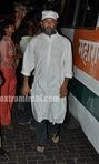 Bollywood pays homage to Aamir Khan s father Tahir HUssain (38)