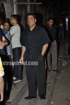 Bollywood pays homage to Aamir Khan s father Tahir HUssain (45)