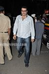 Bollywood pays homage to Aamir Khan s father Tahir HUssain (46)