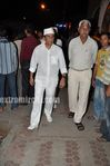 Bollywood pays homage to Aamir Khan s father Tahir HUssain (47)