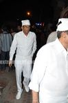 Bollywood pays homage to Aamir Khan s father Tahir HUssain (48)