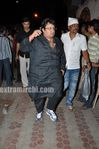 Bollywood pays homage to Aamir Khan s father Tahir HUssain (50)