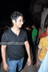 Bollywood pays homage to Aamir Khan s father Tahir HUssain (54)