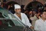 Bollywood pays homage to Aamir Khan s father Tahir HUssain (55)