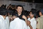 Bollywood pays homage to Aamir Khan s father Tahir HUssain (56)