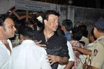 Bollywood pays homage to Aamir Khan s father Tahir HUssain (57)