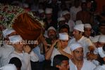 Bollywood pays homage to Aamir Khan s father Tahir HUssain (66)